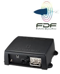 Furuno DFF3 -0