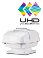 Furuno NavNet 3D DRS25A-0