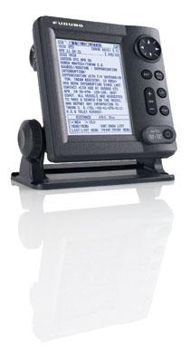 Furuno NX700 GMDSS IMO NAVTEC Receiver NX700-0