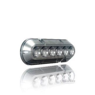 Ocean LED T6-0