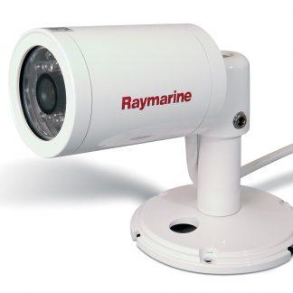 Raymarine CAM100 Marine Camera (Reverse Image)-0