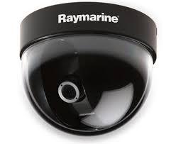 Raymarine CAM50 Marine Camera (Reverse Image)-0