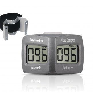 Raymarine Micro Compass System-0