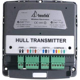 Raymarine Micronet Wireless Hull Transmitter-0