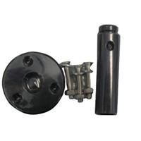 """Raymarine Pedestal Socket 1.5""""-0"""