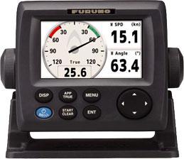 Furuno RD33-0