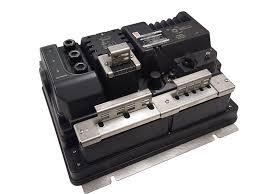 Furuno NavNet TZtouch TZTBB Black Box-0
