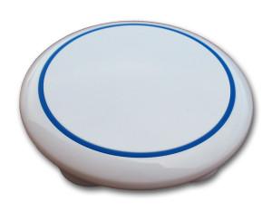 Wave WiFi Yacht AP Wireless Access Point-0