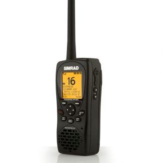 Simrad HH36 Handheld VHF-0