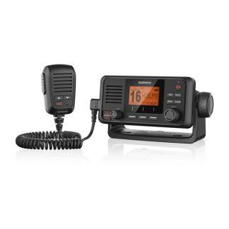Garmin VHF 110 Marine Radio-0