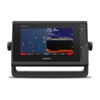 Garmin GPSMAP 722xs-0