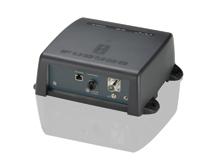 Furuno FA30 Black Box AIS Receiver-0