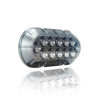 Ocean LED T12-0