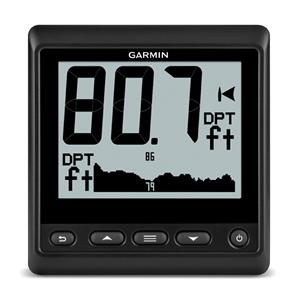 Garmin GNX™ 20 Marine Instrument-0