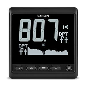 Garmin GNX™ 21 Marine Instrument-0