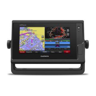 Garmin GPSMAP 722 with worldwide basemap-0